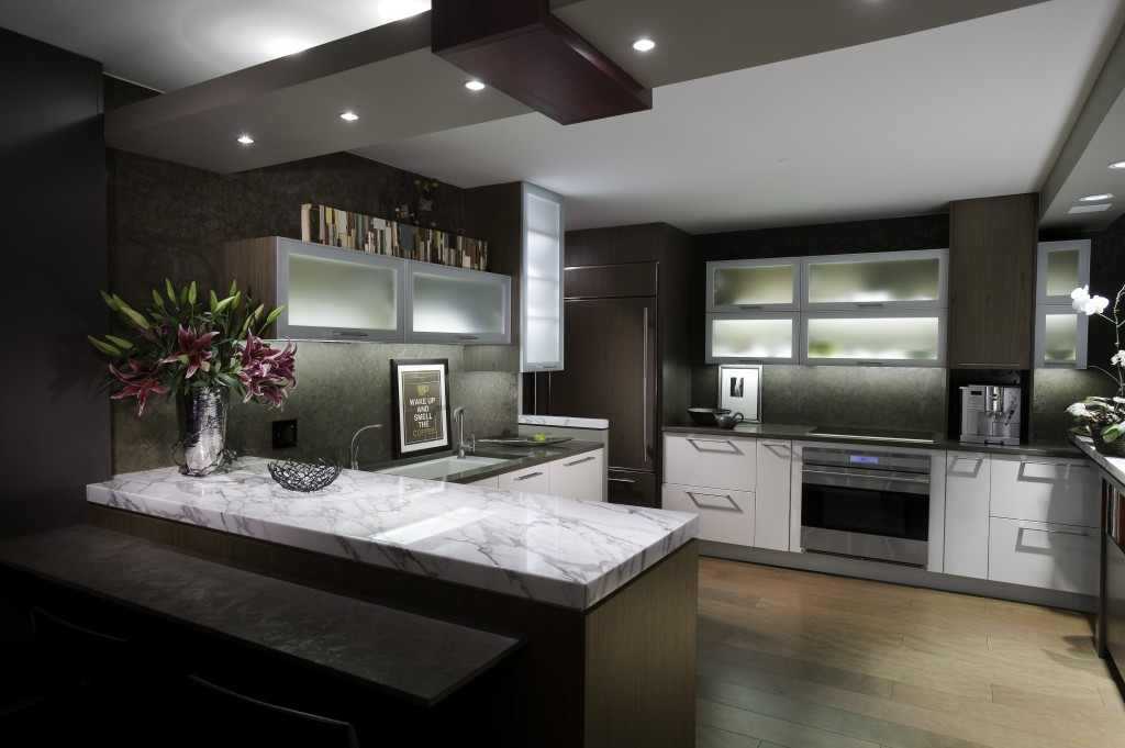 professional-kitchen-remodelers