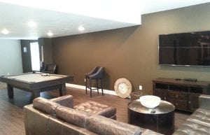 basement-remodeling-basement-remodeling-contractors-chicago
