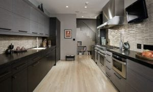 kitchen-remodeling-contractors-Chicago-kitchen-remodeling-chicago