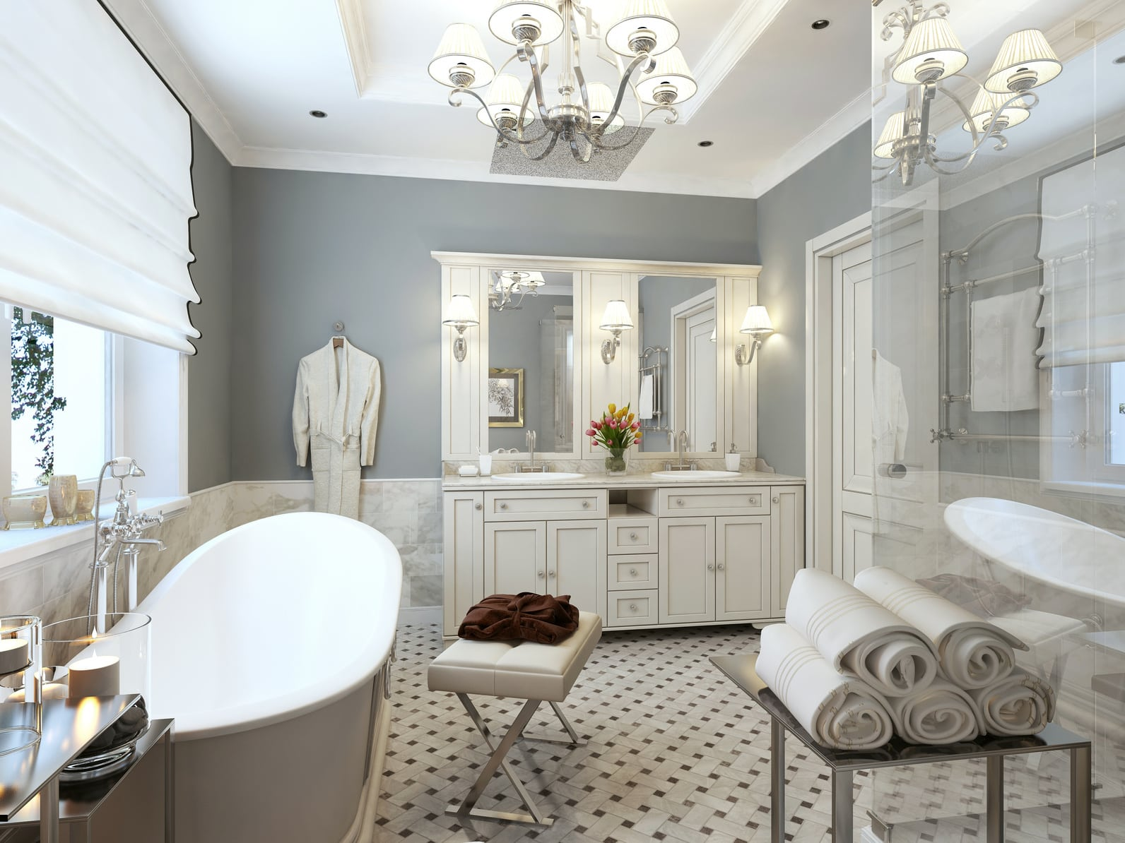 bathroom-remodeling-bathroom-remodeling-contractors-chicago