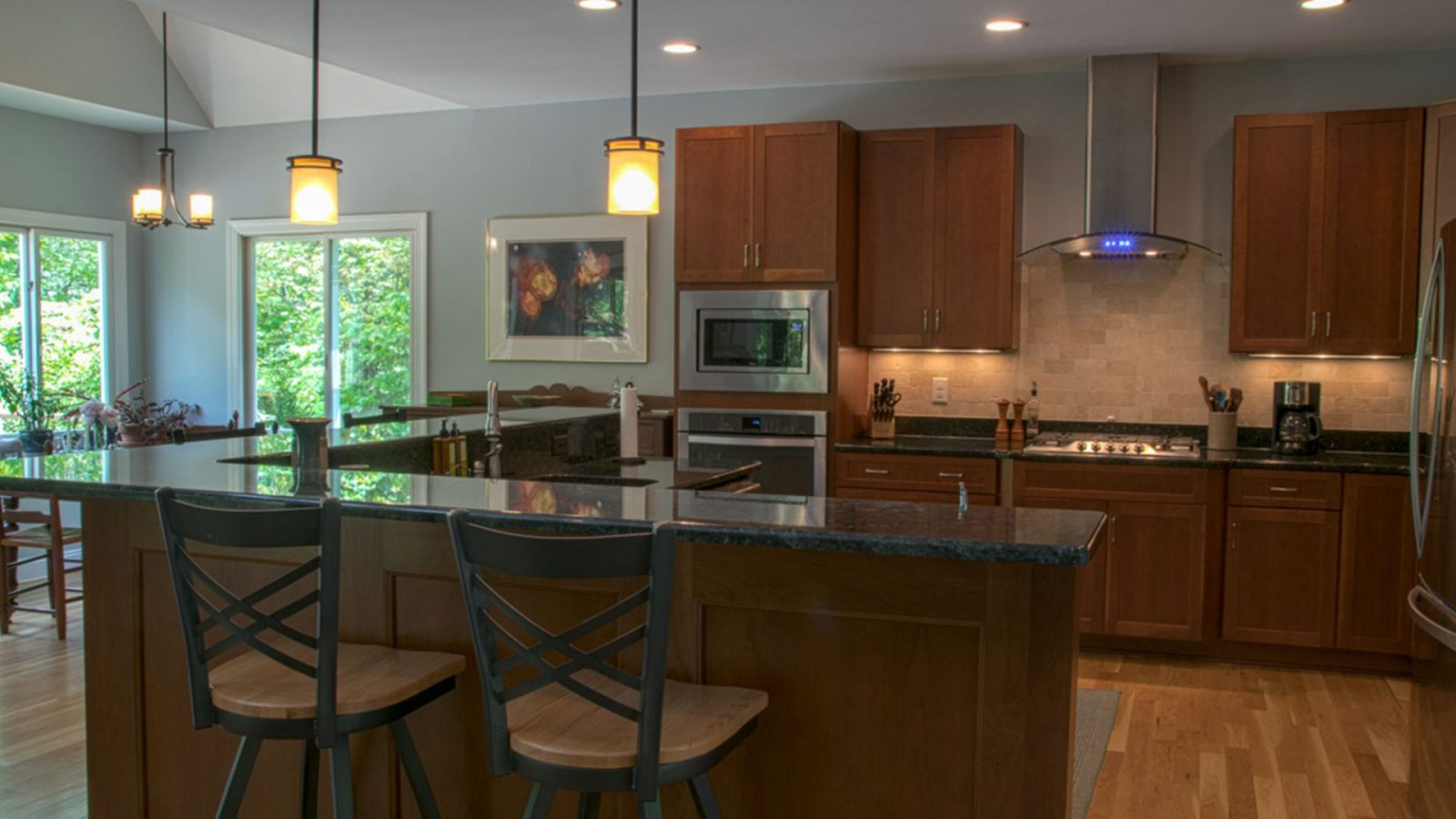 Kitchen remodeling tips for everyone