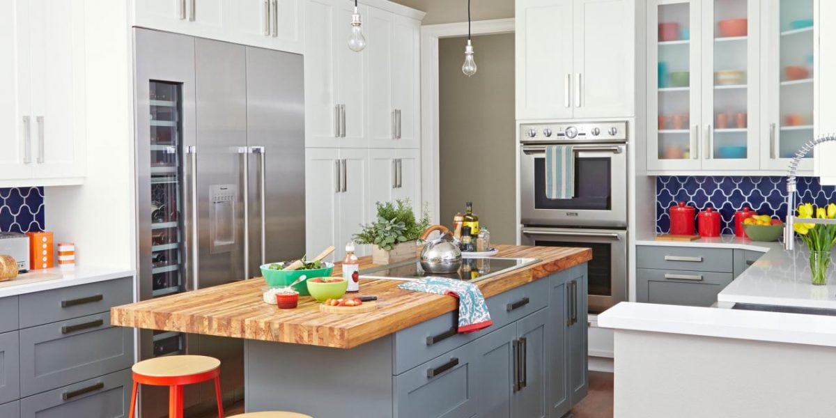 kitchen-remodeling-chicago