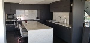 remodeling contractors chicago