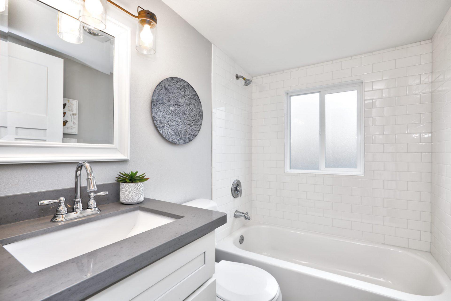modern-small-bathroom-ideas